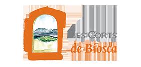 logo-lescorts-biosca